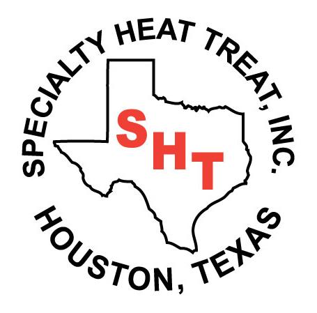 SpecialtyHeatTreat_Logo - Copy.jpg