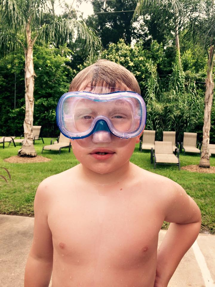 Snorkle Fun.jpg