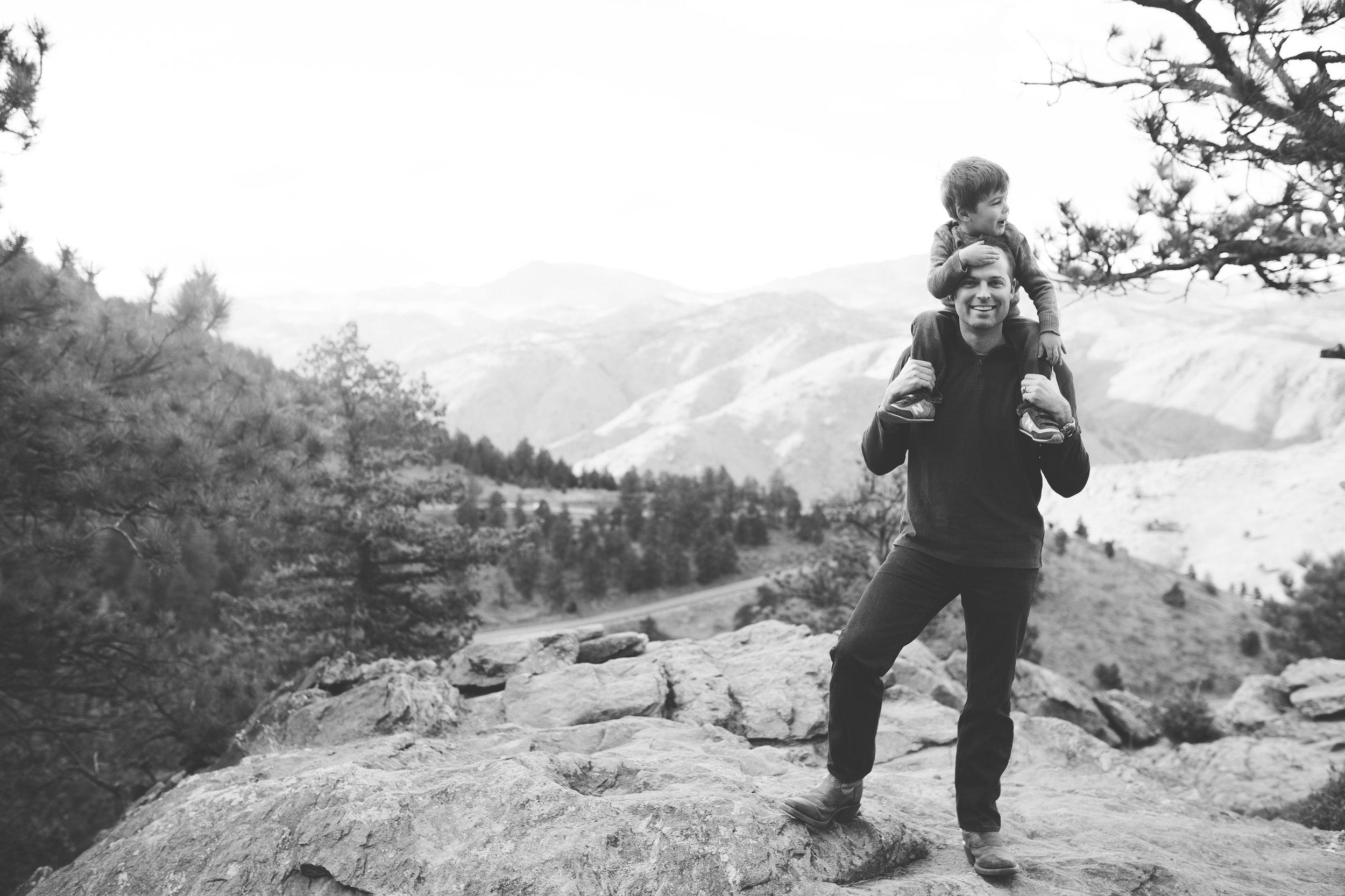 WalkerFamily-Fall'18-39.jpg