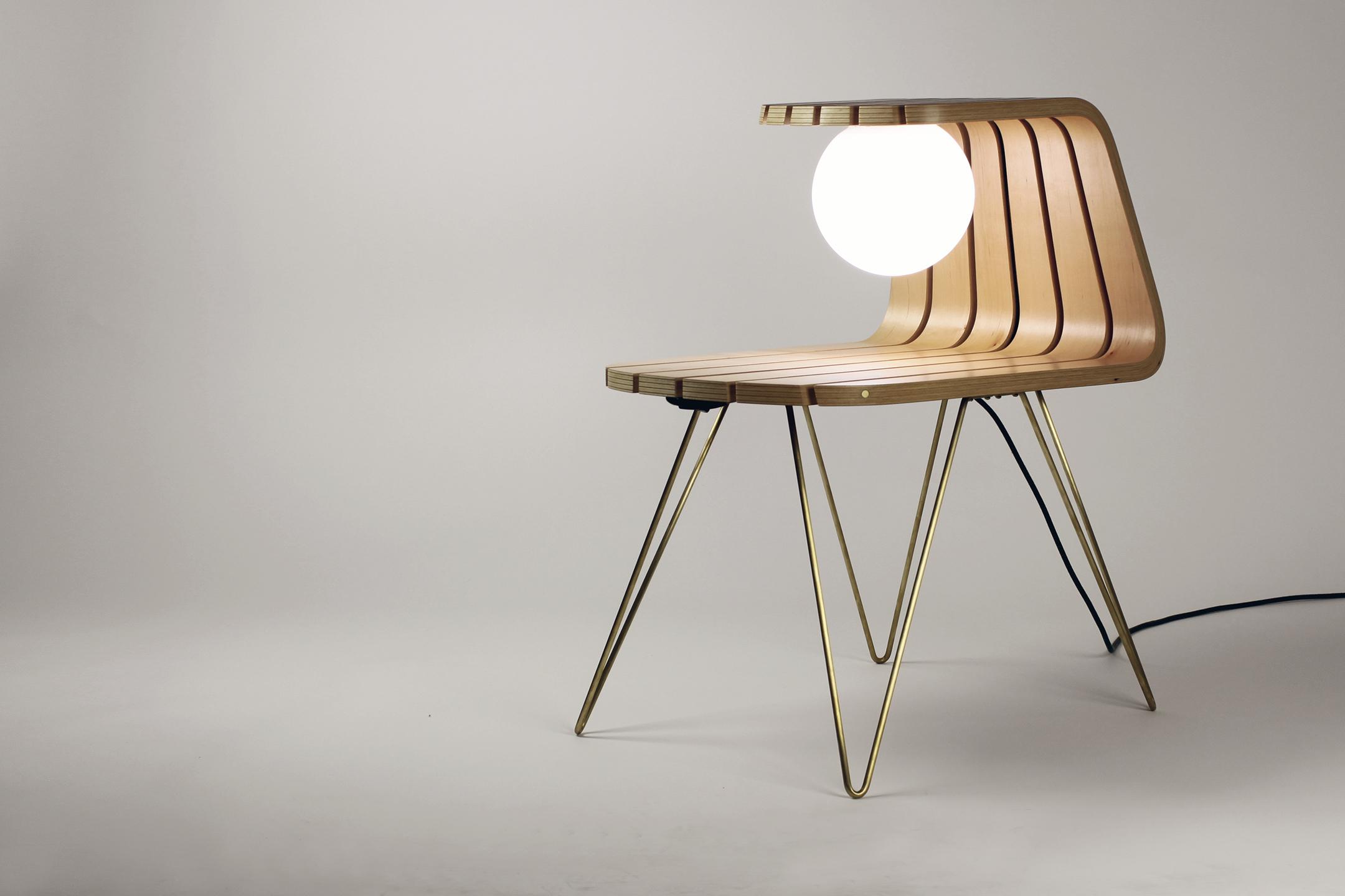 DAWN_table lamp 01_by Dane Saunders.jpg