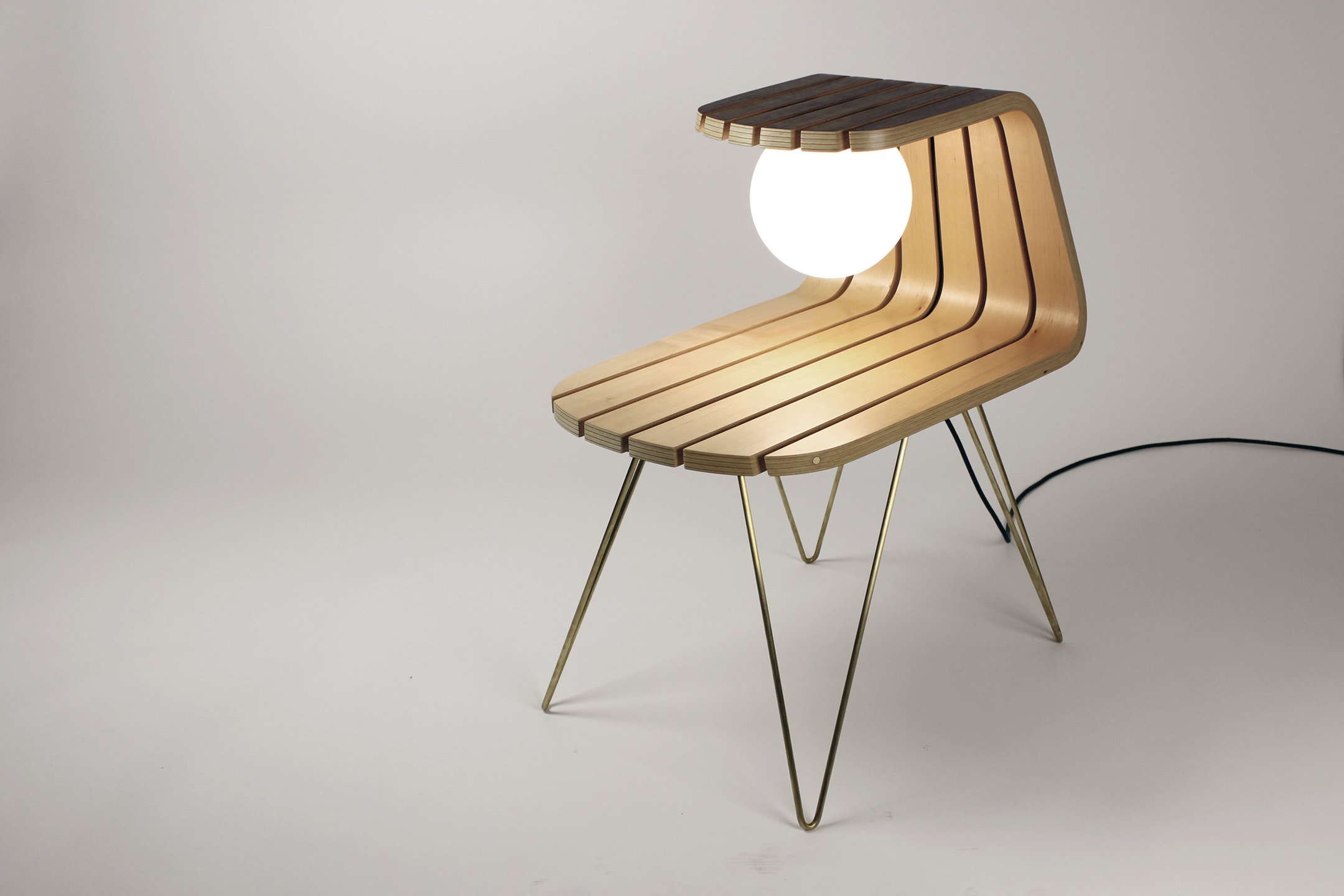 DAWN_table lamp 02_by Dane Saunders.jpg