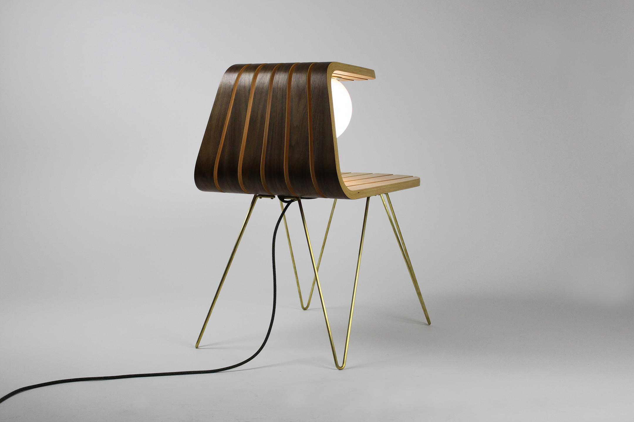 DAWN_table lamp 05_by Dane Saunders.jpg