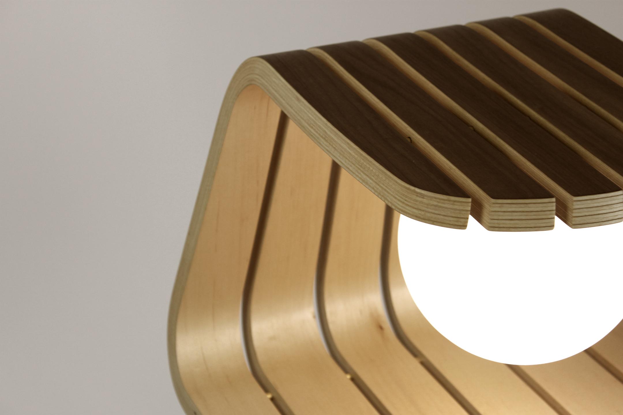 DAWN_table lamp 16_by Dane Saunders.jpg