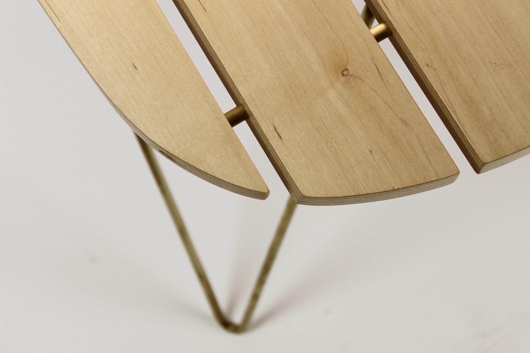 DAWN_table lamp 17_by Dane Saunders.jpg