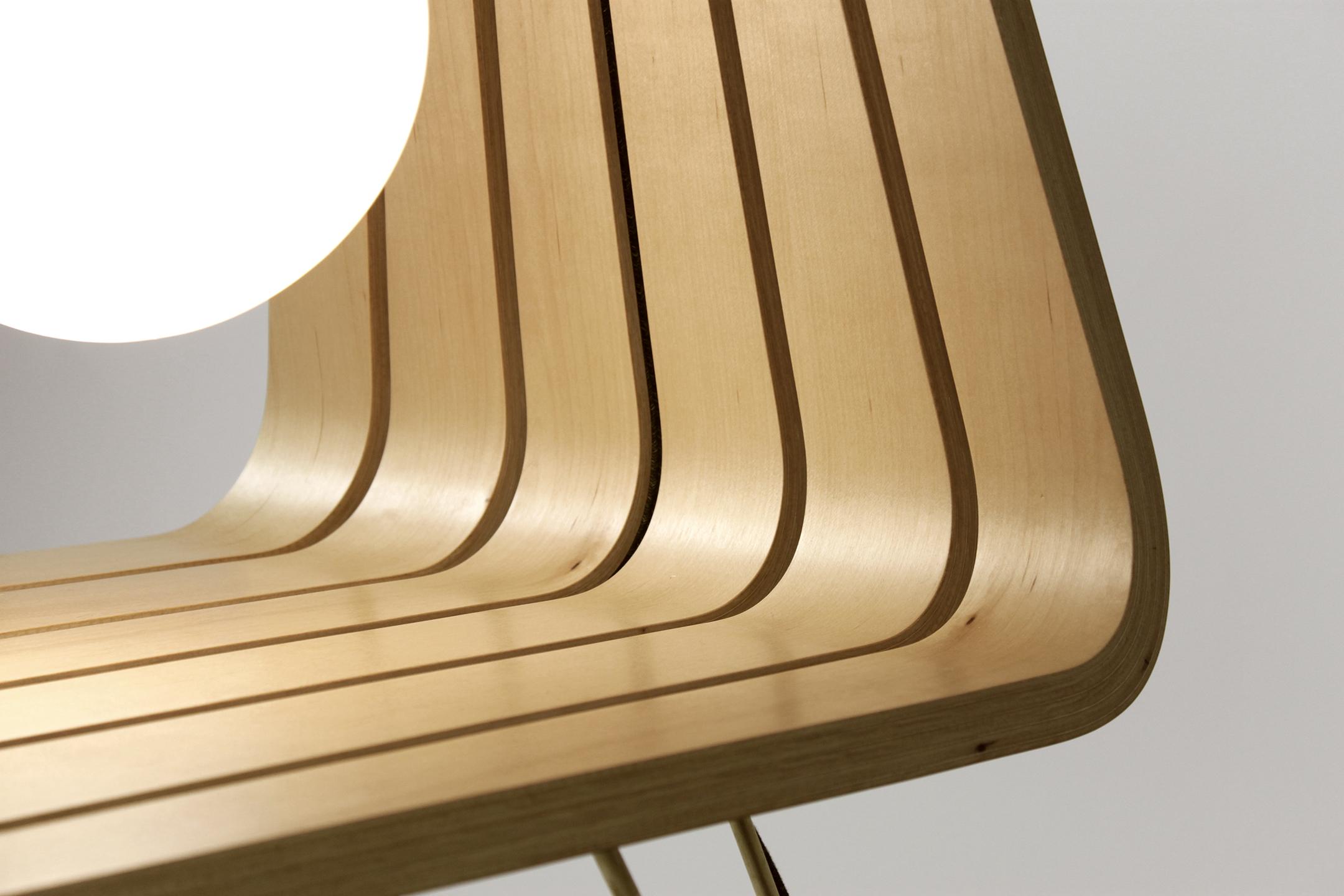 DAWN_table lamp 18_by Dane Saunders.jpg