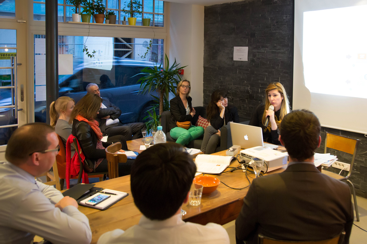360 Agency Berlin Workshop Paris2.jpg