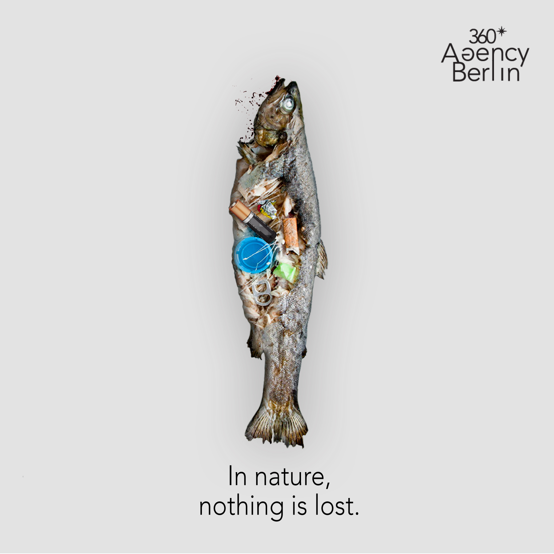 In+Nature+Nothing+is+lost 360 Agency Berlin.jpg