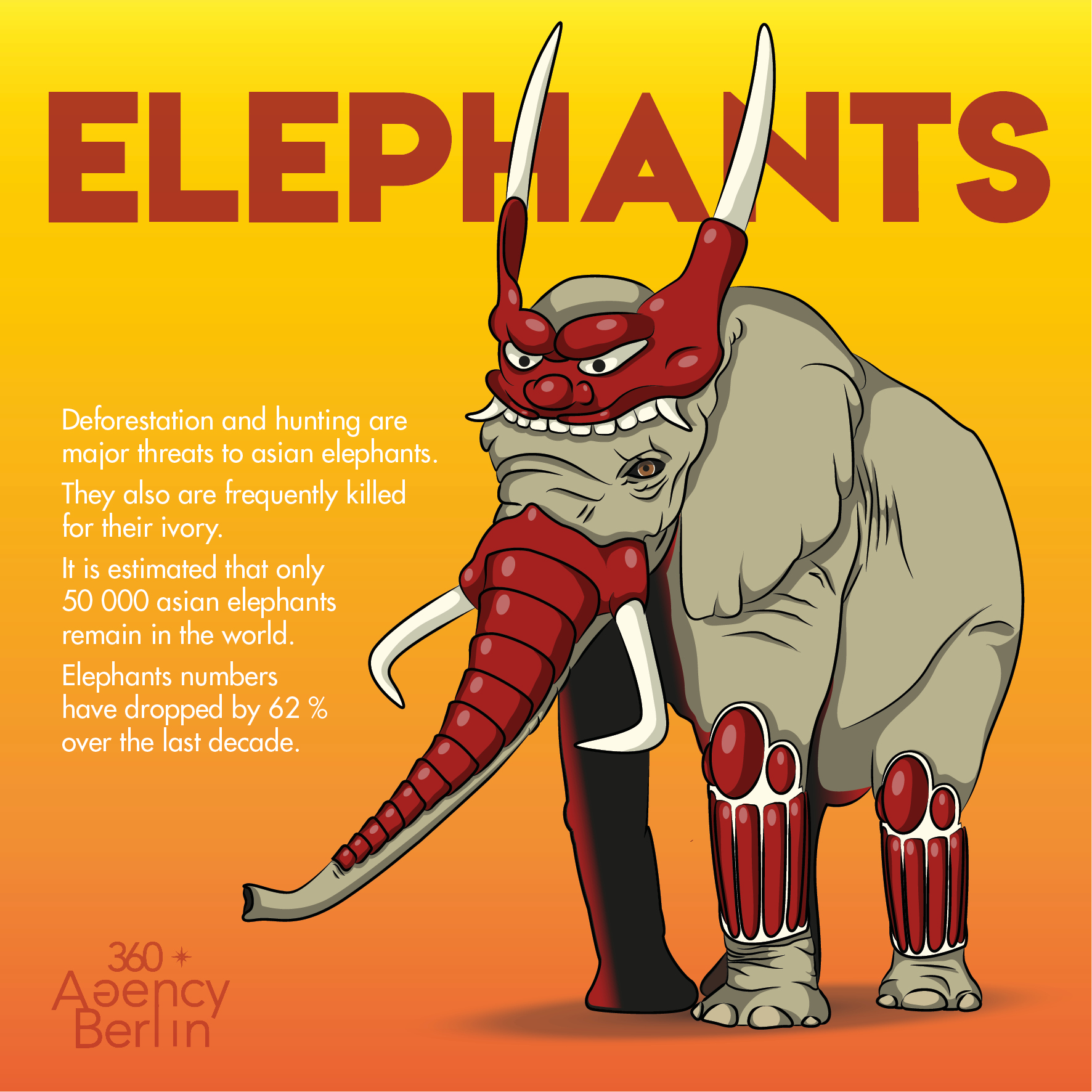 Animal_Elephant.jpg