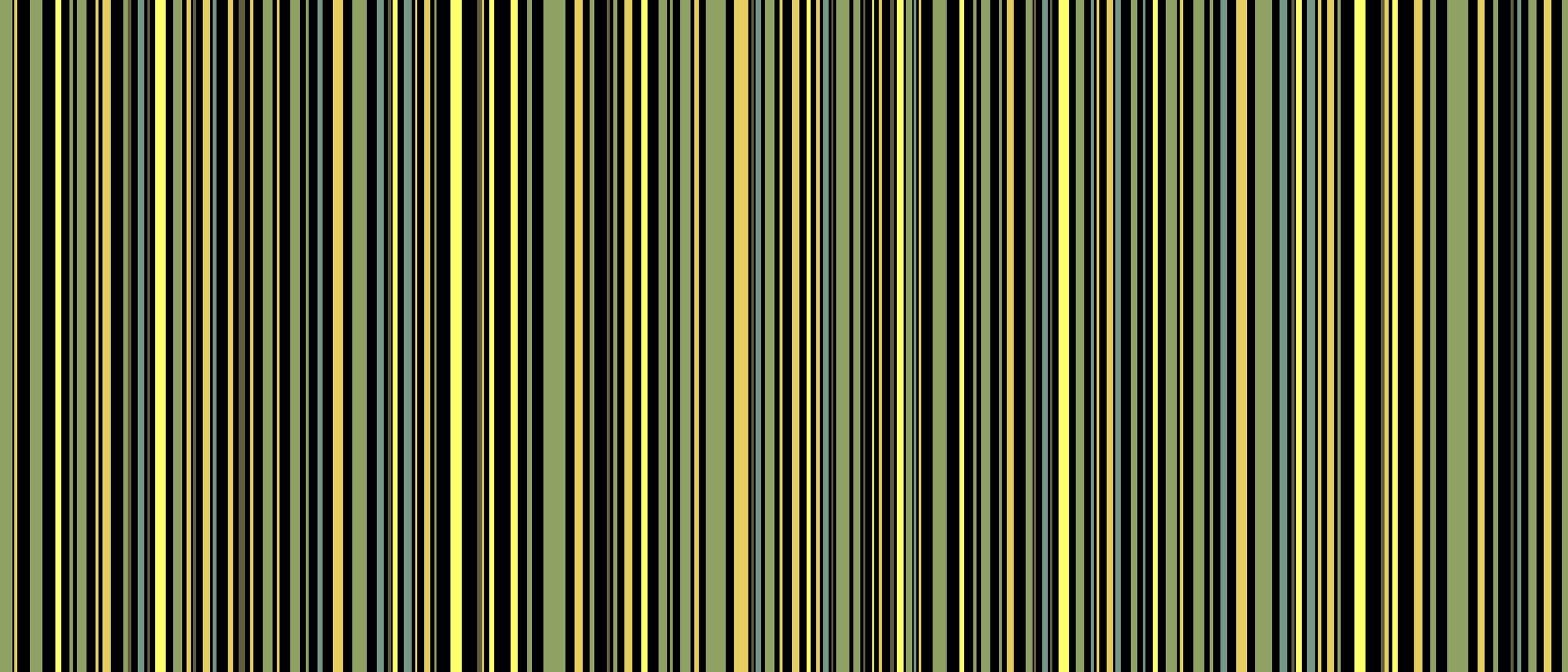 Hens & Chicks Stripe Pattern.jpg