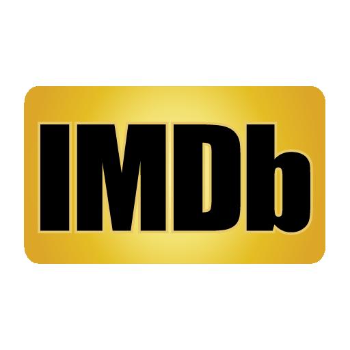 Katya Soudek Composer now on the Internet Movie Database (IMDb)