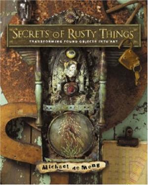 secrets-rusty.jpg