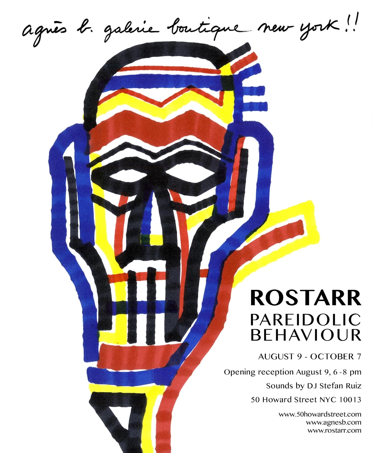 Rostarr_agnes_invite_final_IG_SM_3.jpg