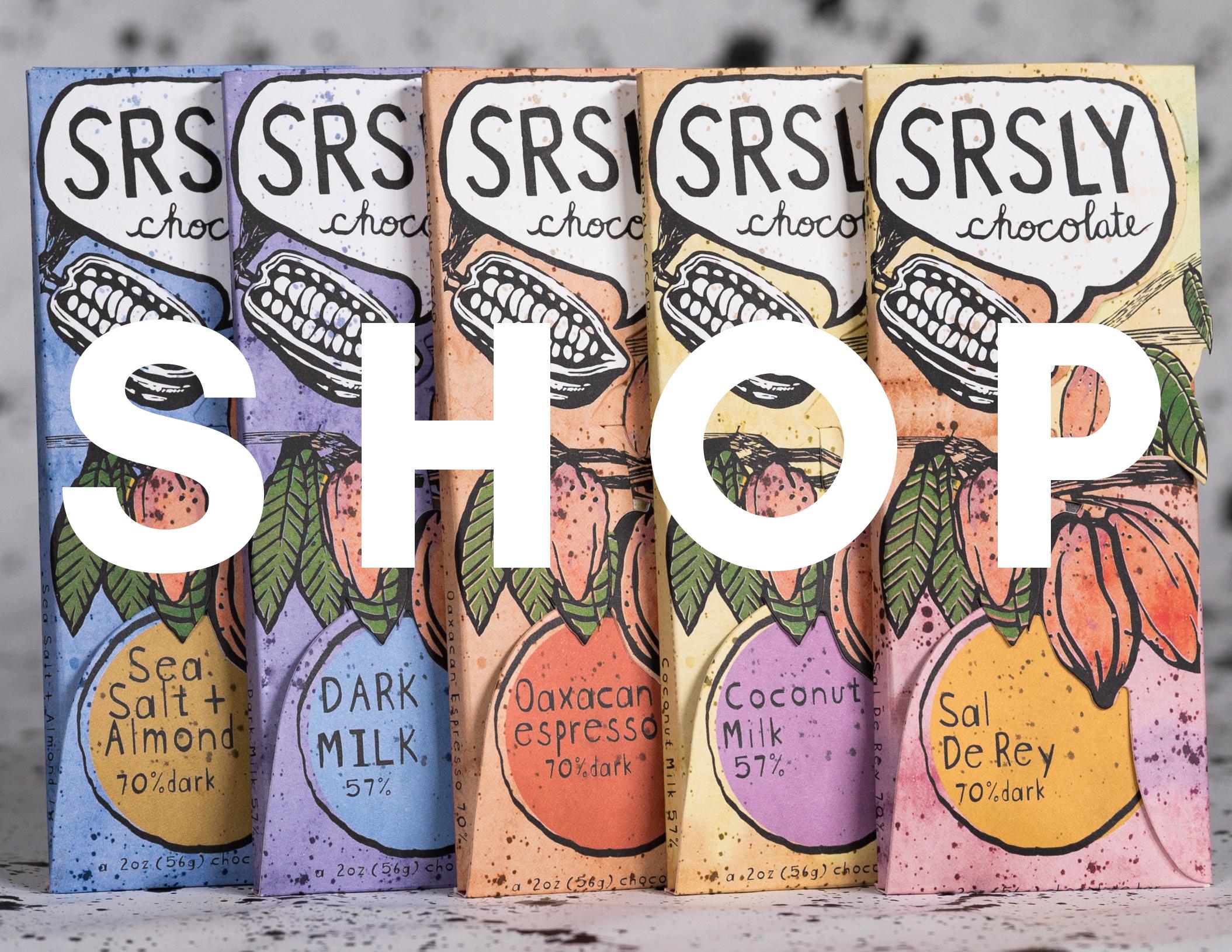 SHOP SRSLY WEB.jpg