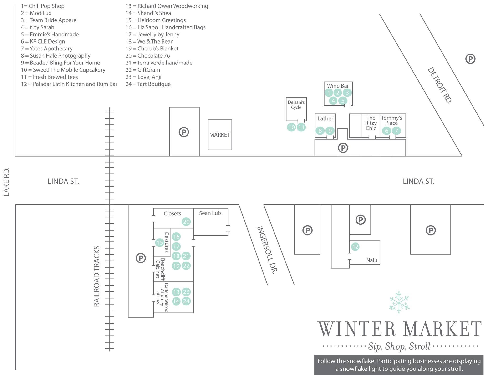 map-wintermkt.jpg