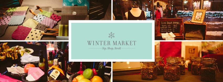 horizontal collage of winter market.jpg