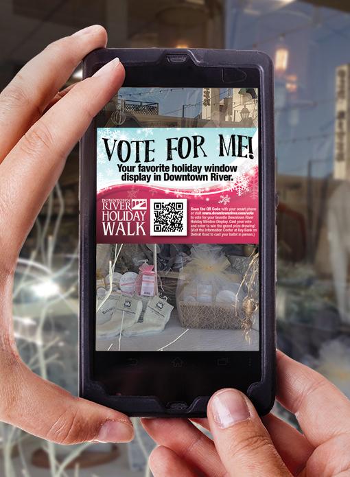 vote-2.jpg