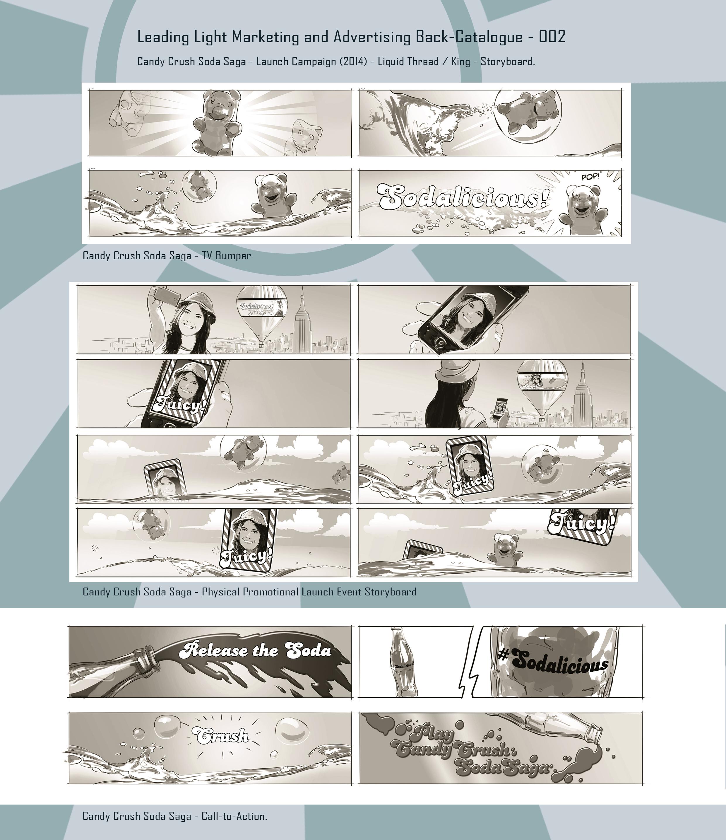 LLD_advertising_002.jpg