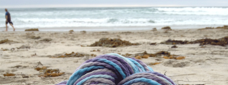 BeachYarn2_1.png
