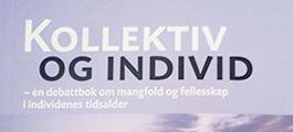 Kollektiv og individ