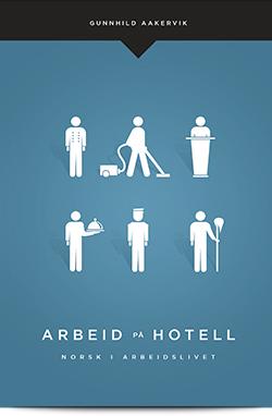 Arbeid på Hotell
