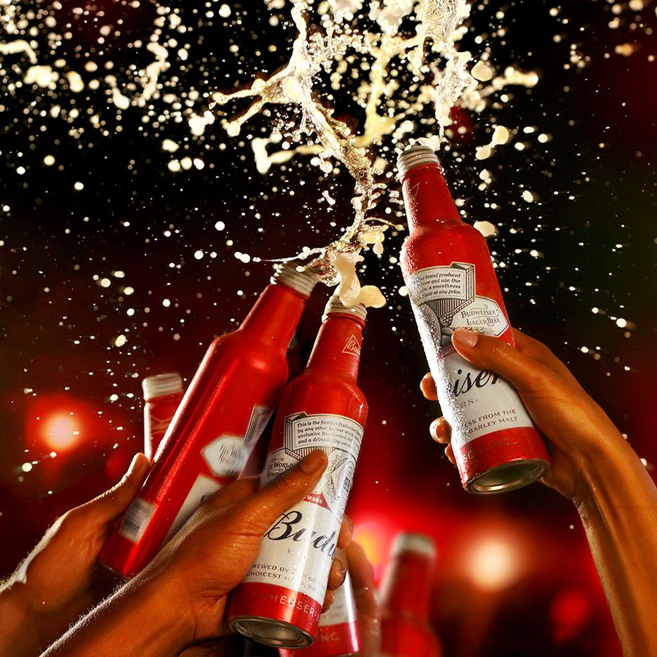_3555-BudGlobal-Celebration-V2-IG.png