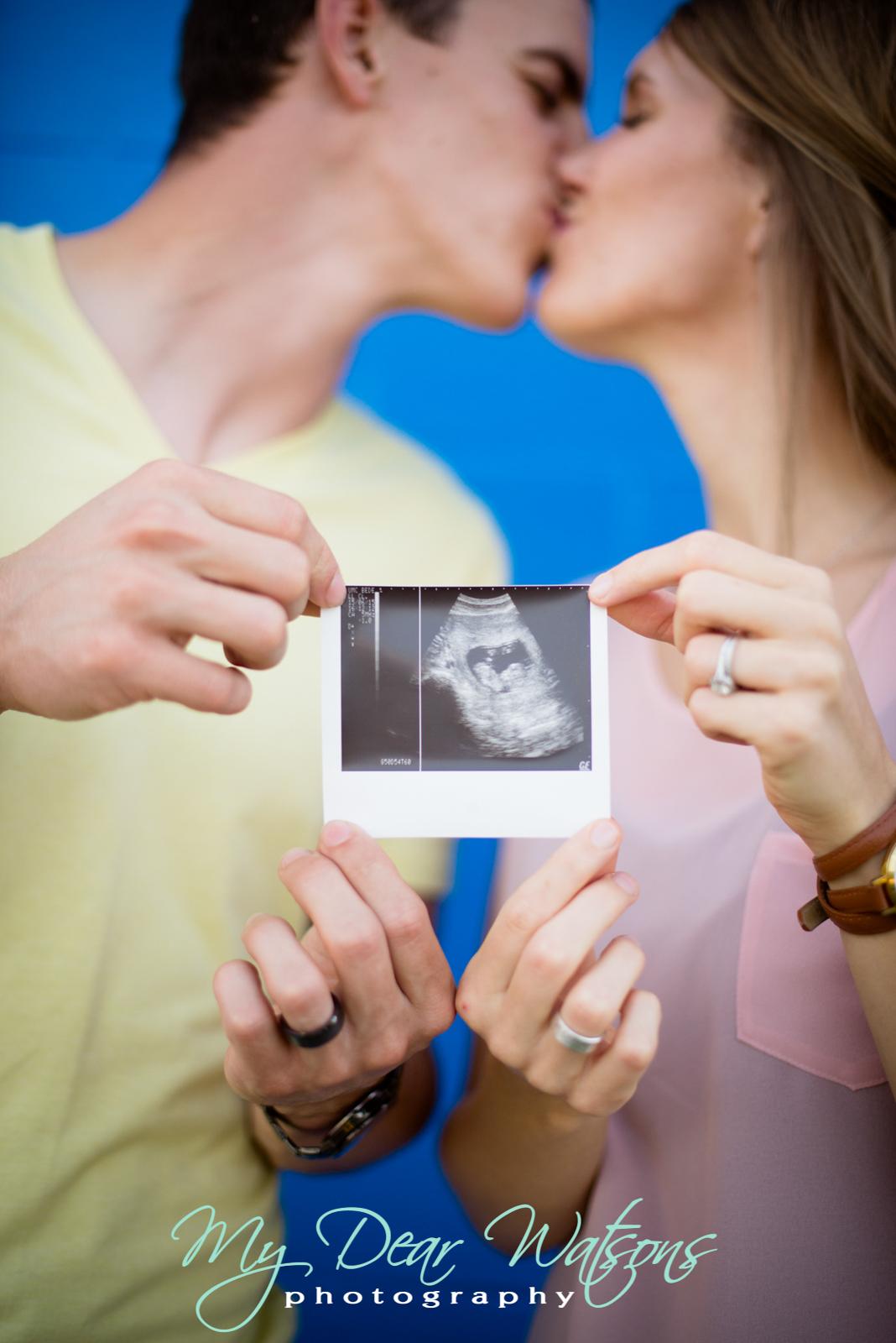 MDW Expecting-32.jpg