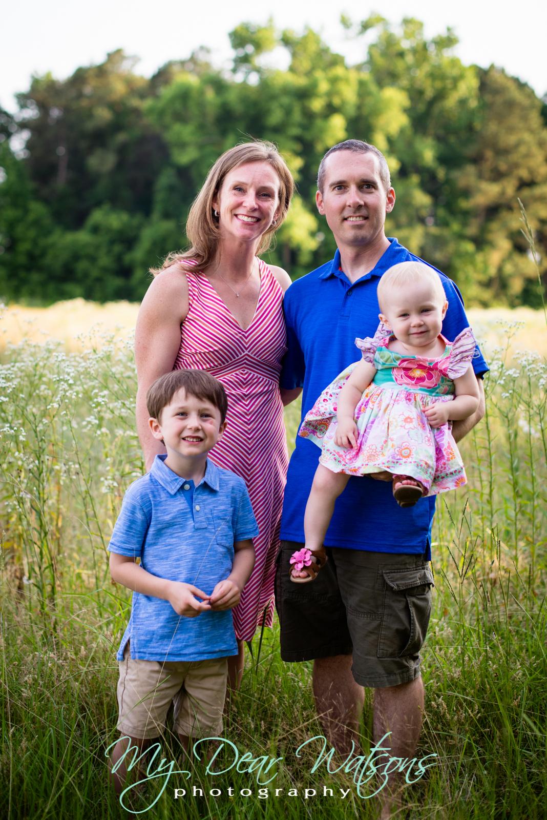 MDW Family-6.jpg