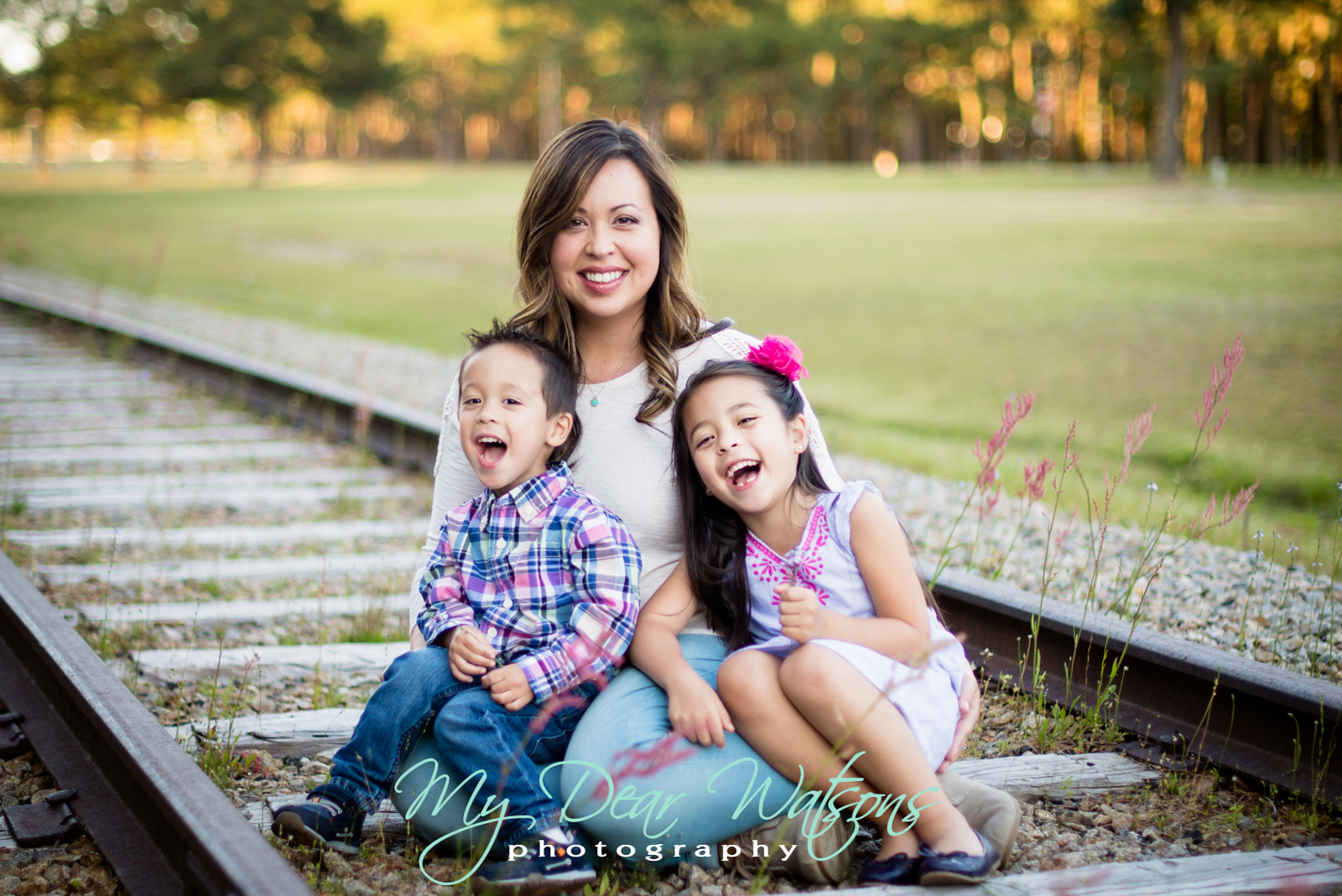 MDW Family-16.jpg