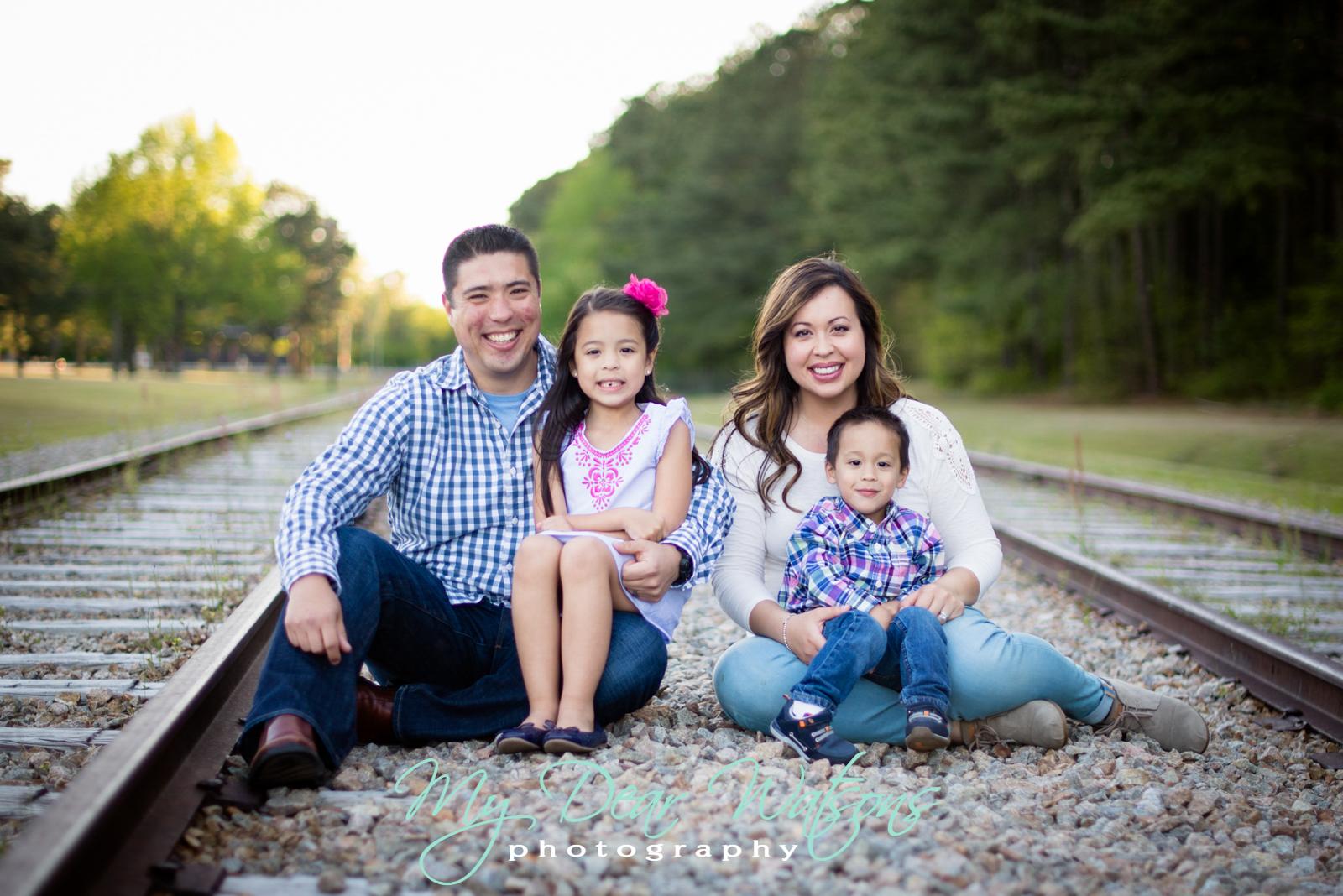 MDW Family-17.jpg