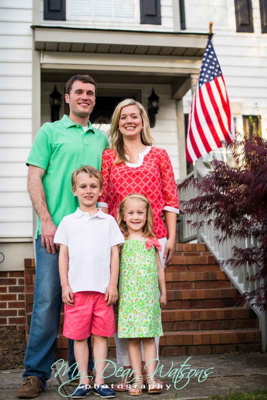 MDW Family-19.jpg