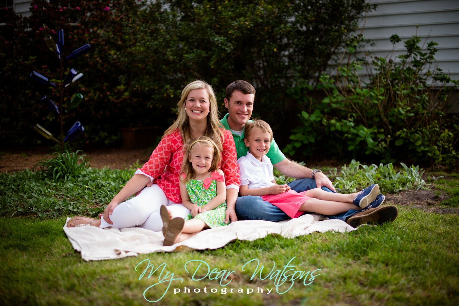 MDW Family-21.jpg