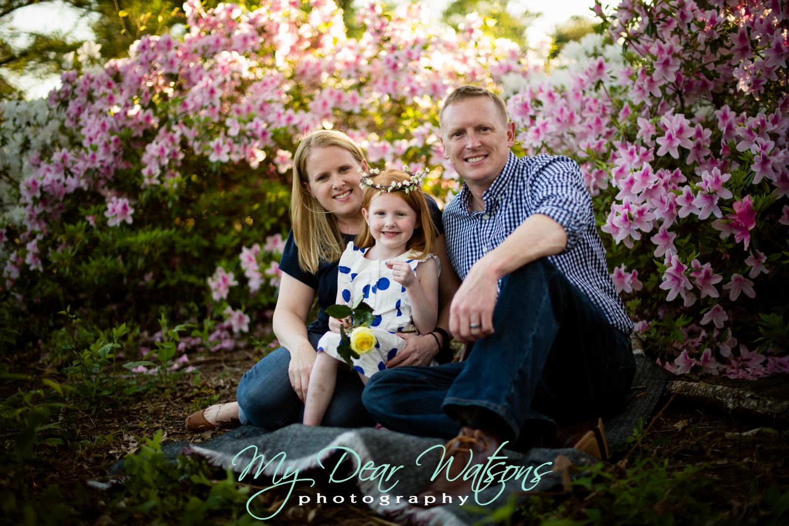 MDW Family-30.jpg