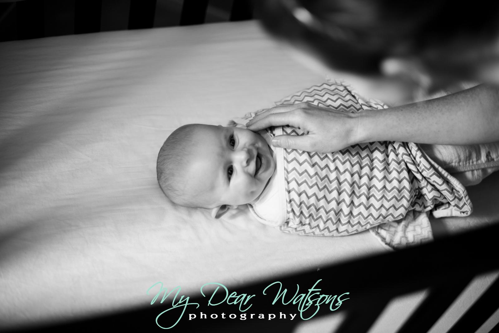 MDW Tiny Humans-35.jpg