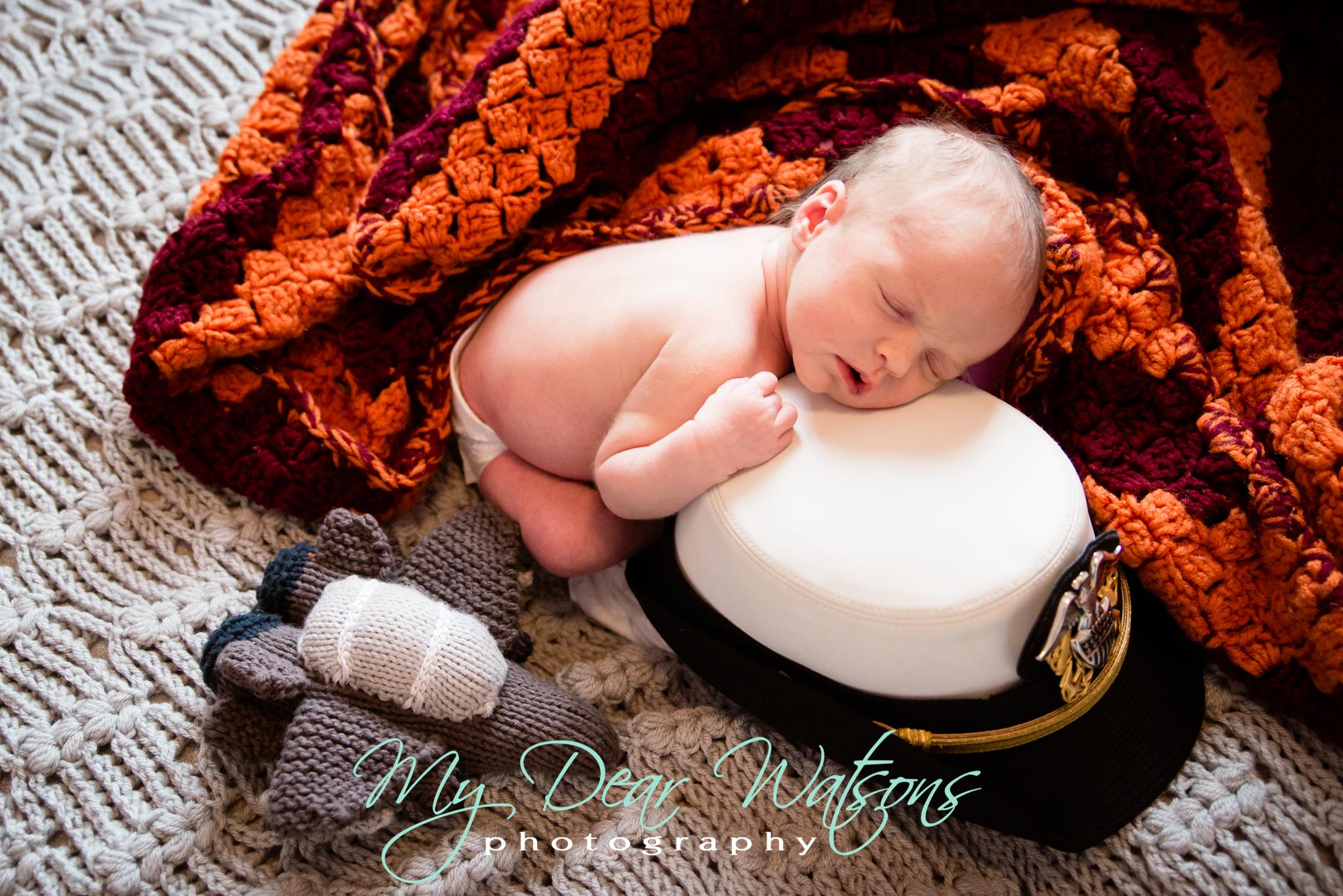 Baby Abigail previews-30.jpg