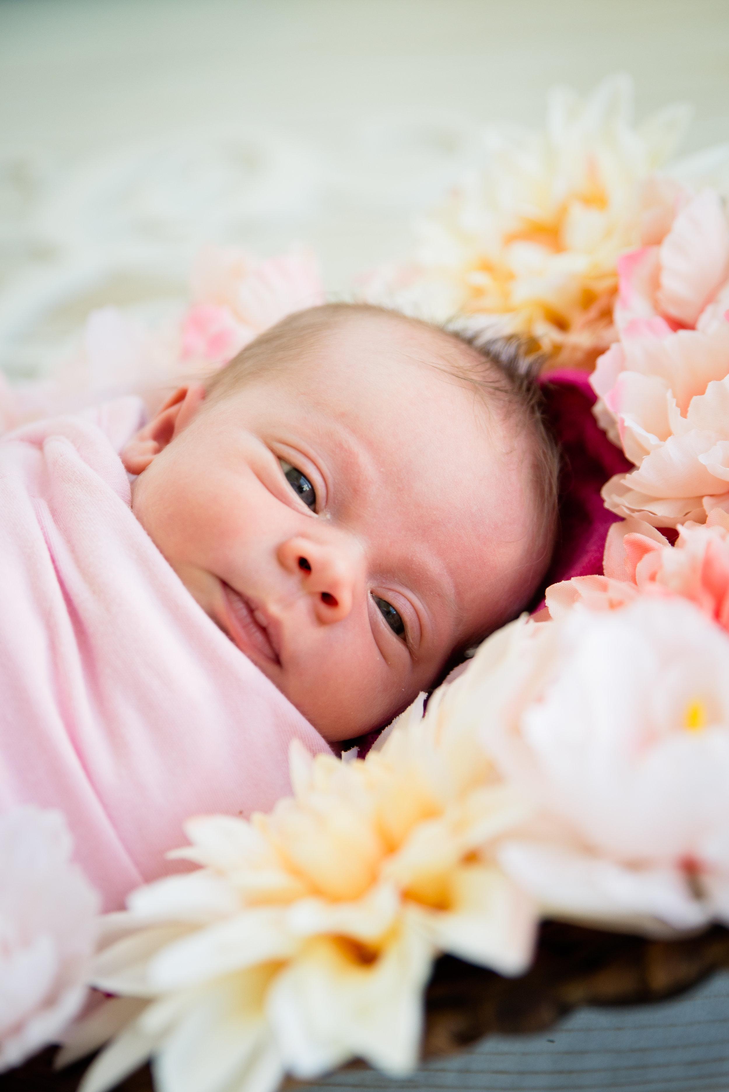 Baby EM Fullsize-1.jpg