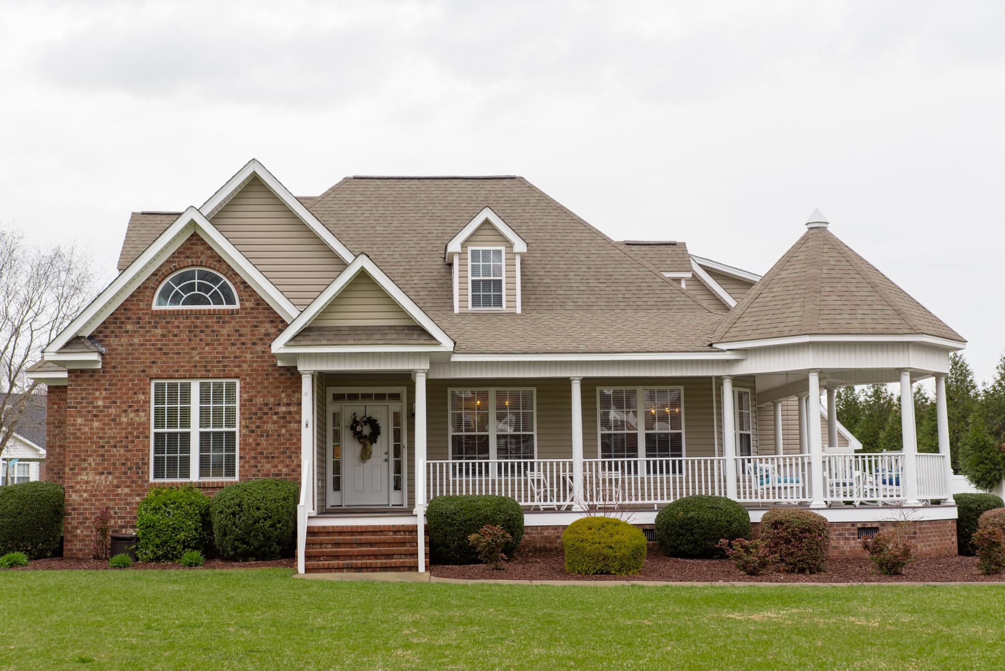 Olson House-86.jpg