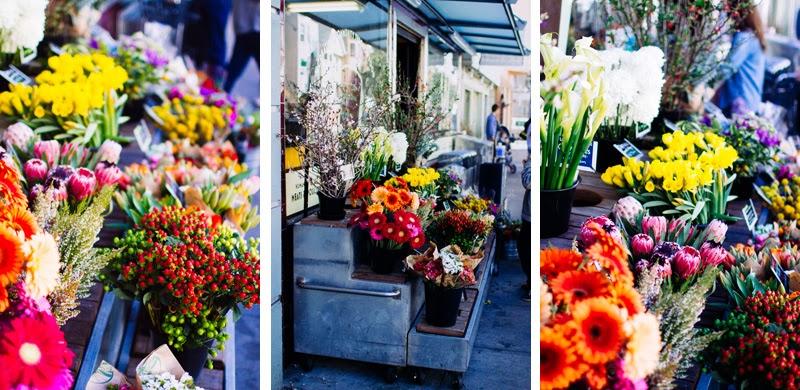 flowersonflowers.jpg