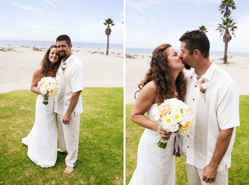 bride+and+groom+kiss.jpg