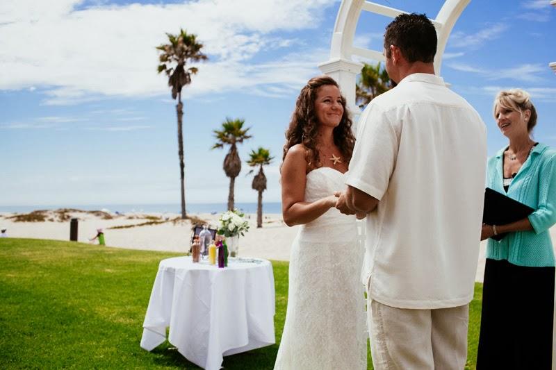 beach+wedding+2.jpg