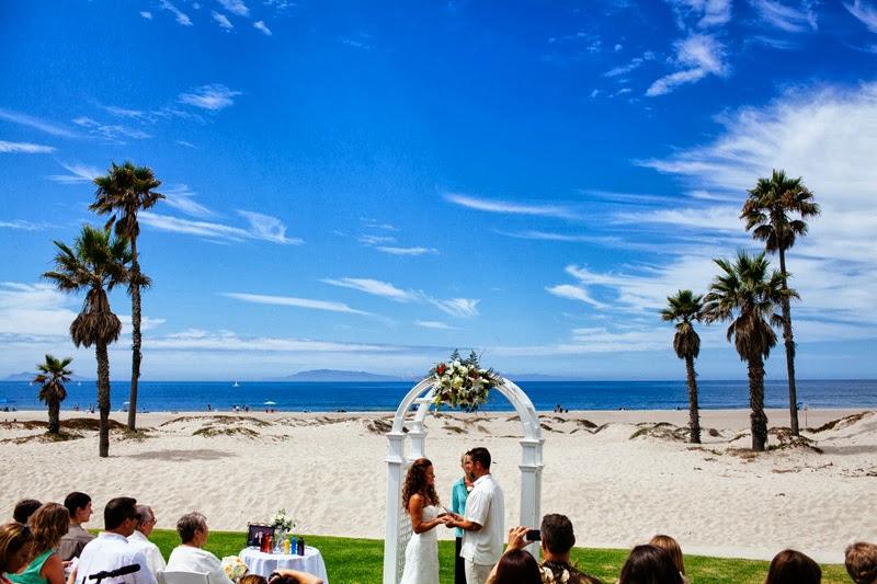 beach+wedding.jpg