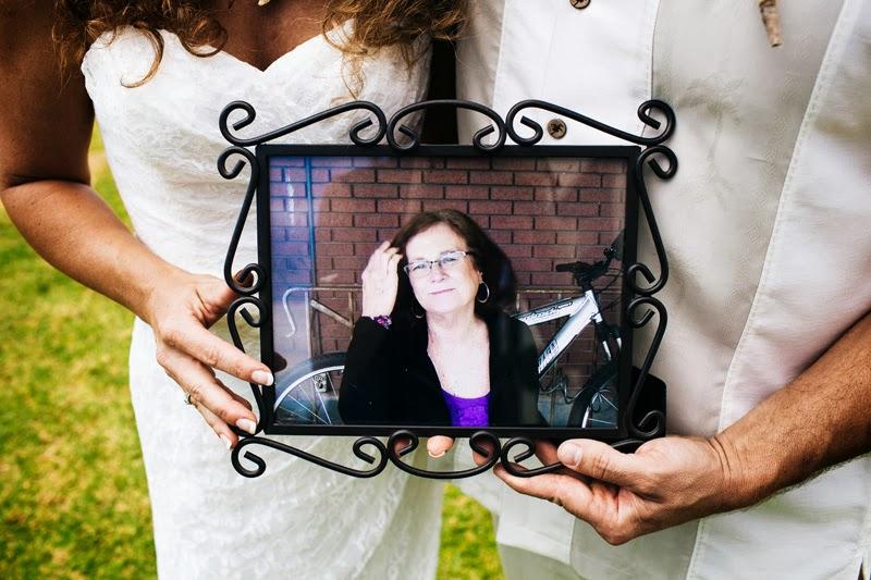 photo+of+mother.jpg