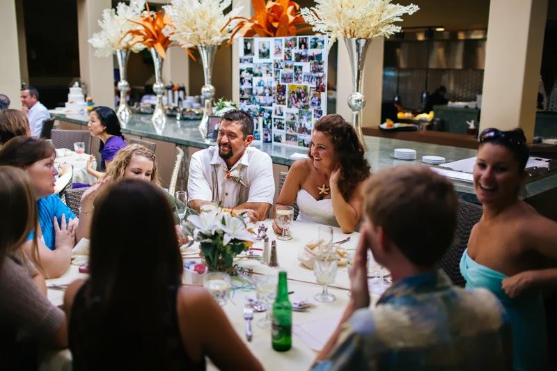 wedding+couple.jpg
