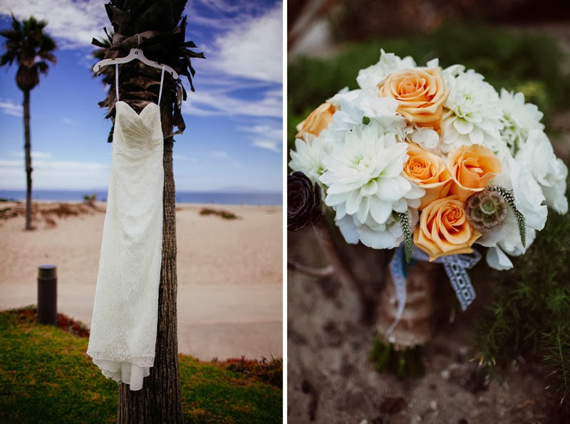 dress+and+flowers.jpg