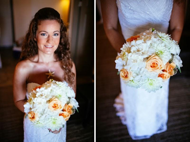 bride+and+flowers.jpg