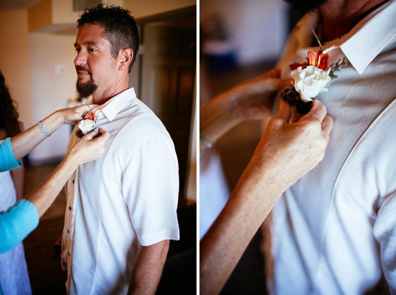grooms+flower.jpg