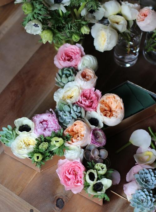 floralletters9.jpg