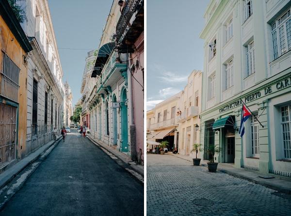 Cuba_trip_2017.jpg