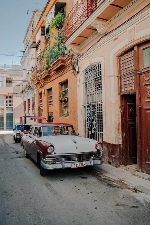 classic_car_cuba