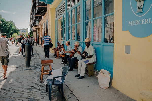 cuban_music