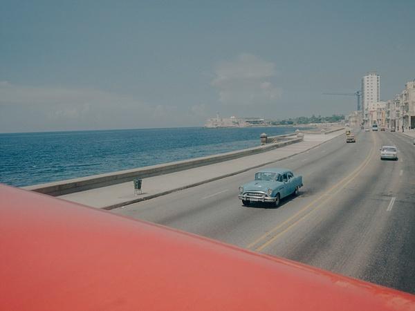 Cuba_trip_0051.jpg